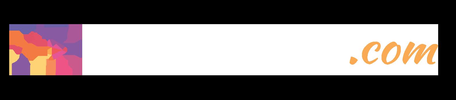 Mediagrapher.com