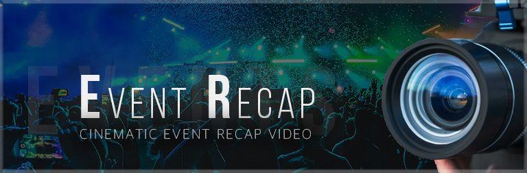 Event Recap6