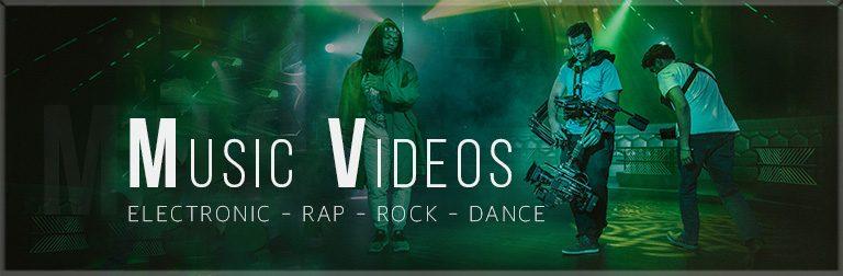Music Videos6