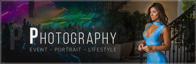 Photography8