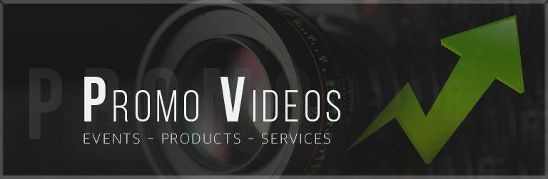 Promo Video10