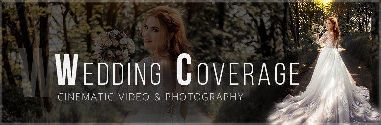 Wedding Coverage5